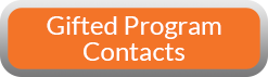 Gifted Program Contacts button