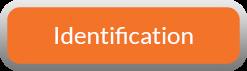 Identification button