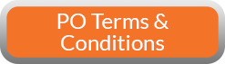 PO Terms and Conditions button