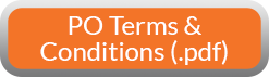 PO Terms and Conditions PDF button