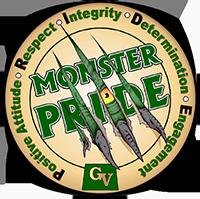 Gila Vista logo