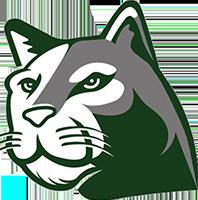 Pecan Grove logo
