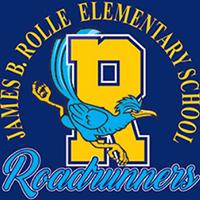 Rolle logo