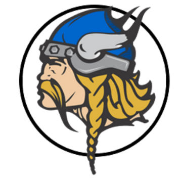 McGraw logo