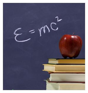 Eureka Math - Yuma Elementary School District