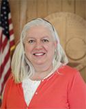 Mrs. Adele Hennig
