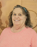 Mrs. Karen Griffin