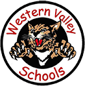 Western Valley Elementary School Home Page