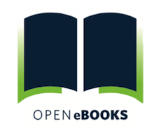 Open eBooks (Spanish Version)