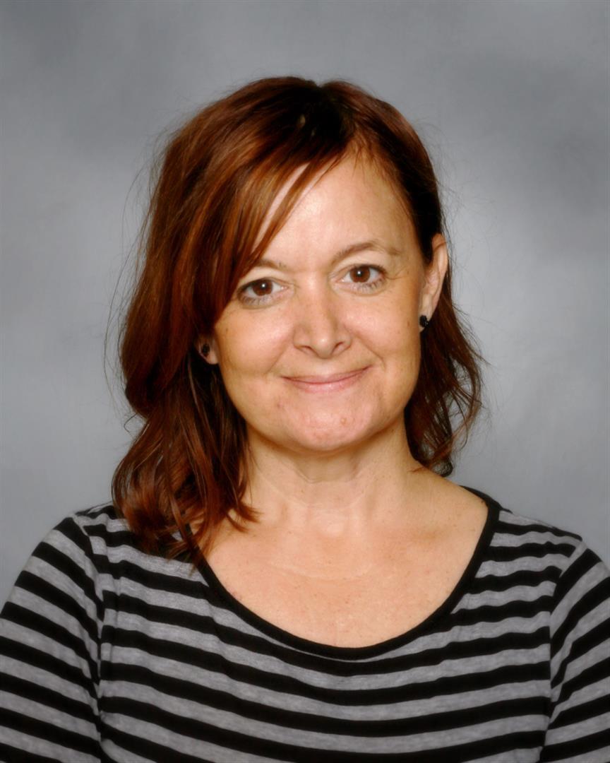 Julianne Sommer