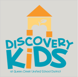 Discovery Kids Program at Queen Creek USD