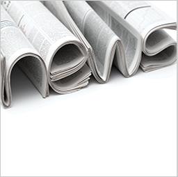 Pickett Post News