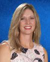 Annie Fenderson