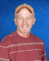 Bill Eagar