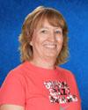 Donna Langaker