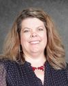 Lisa Hawes