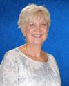 Margie Semick