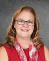 Theresa Sanford