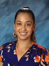 Kayle Johnson