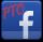 PTO Facebook page