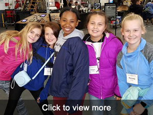 View more Enhanced Learning Program field trip photos