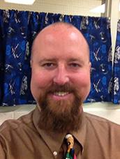 Mr. Kaesler