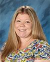 Ms. Stinson