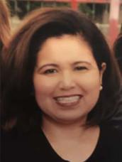 Ms. Cruz-Torres