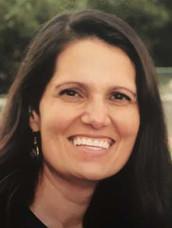 Ms. Kaesler