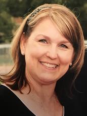 Ms. K. Brown