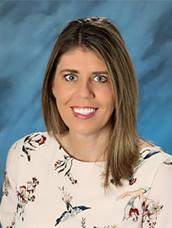 Ms. Camunez