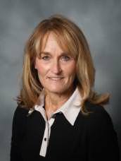Ms. De La Torre