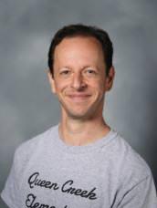 Mr. Edlen