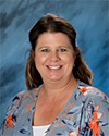 Ms. Estrada