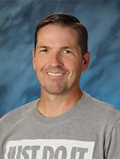 Mr. Kearlsey