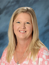 Ms. Olsen