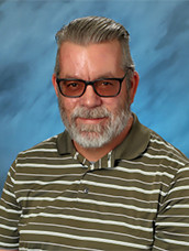 Mr. Quinn