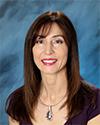 Ms. Mariani