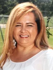 Ms. S. Ruiz