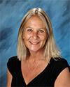 Ms. Schrieber