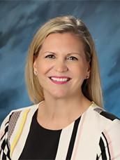 Lynn Schweikert