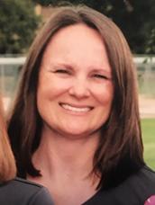 Ms. Vanderpol