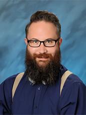 Mr. Wogen