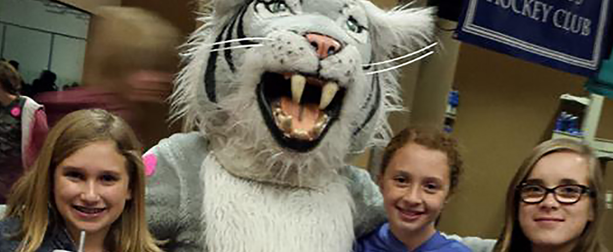Mark your calendar for Wildcat Days Tuesday, July 19