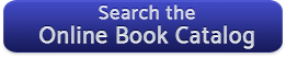 Search the Online Book Catalog