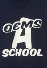 QCMS A School