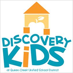 Discovery Kids. For more information, please call 4809875900 extension 7459.