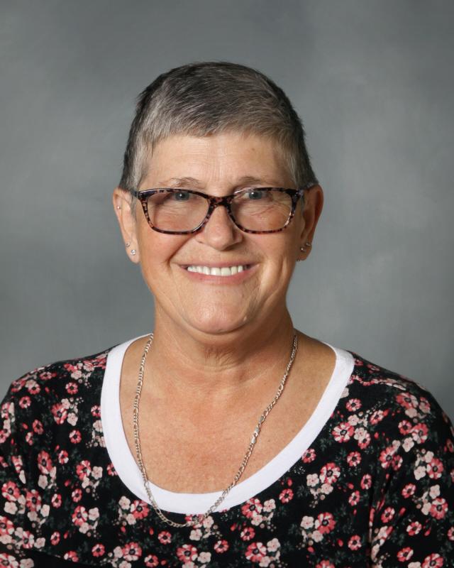 Cheryl Tittle
