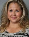 Stacy Mellen