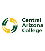Central AZ Logo